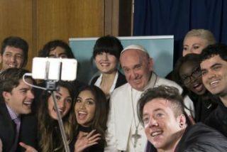 Francisco descarta renunciar al Papado como hiciera Benedicto XVI