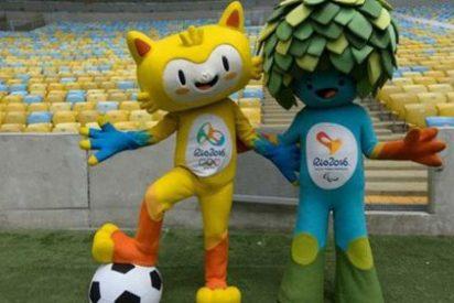 """Río de Janeiro declara el """"estado de calamidad pública"""" en vísperas de los Juegos Olímpicos"""