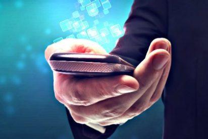 Los 5 consejos para utilizar la mensajería instantánea de forma segura