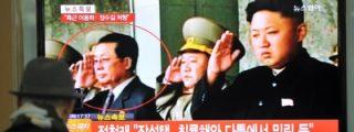 Kim Jong-un ordena destruir un pueblo que le recordaba a su tío ejecutado