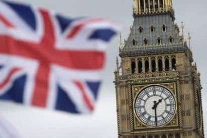 El Ibex 35, las Bolsas mundiales y la libra confían en el rechazo al Brexit