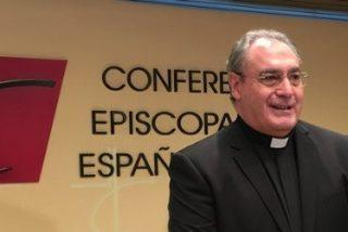 """Los obispos piden """"un Gobierno estable que garantice la gobernabilidad y dé respuesta a los problemas de la gente"""""""