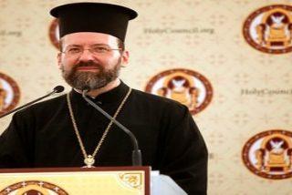 """Las decisiones del Concilio pan-ortodoxo serán """"representativas y vinculantes"""" para todas las iglesias"""