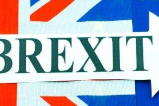 Líderes religiosos del Reino Unido piden el voto por la permanencia en el referéndum del 'Brexit'