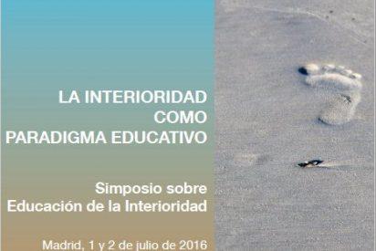 La Educación de la interioridad, a debate en La Salle