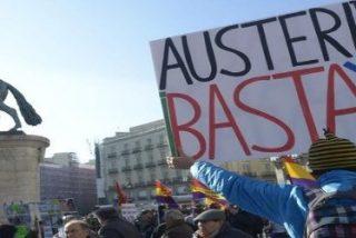 Economistas de todo el mundo piden que se ponga fin a las políticas neoliberales en España