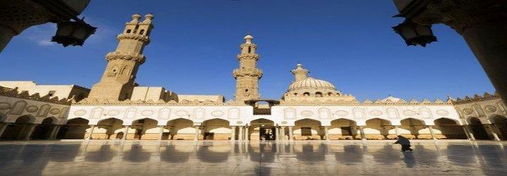 El Papa Francisco podría ir a Egipto
