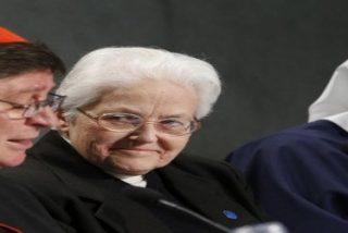 El Vaticano pide aclaraciones a otras 14 comunidades de religiosas