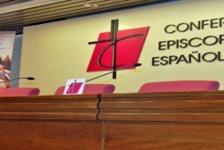 Los obispos españoles crearán una oficina de transparencia