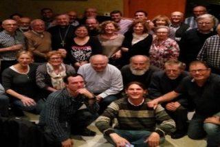 """El Centro Stella Maris recibe el premio """"Seafarers"""""""