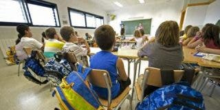 La Mesa de Educación de la Iglesia defiende la libertad de enseñanza de los padres