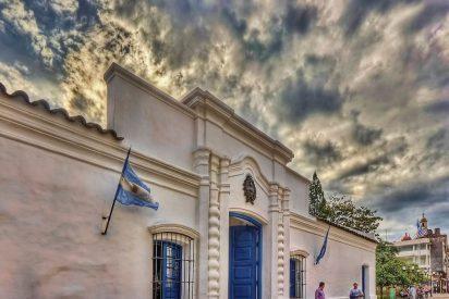 La Iglesia argentina quiere juntar a los partidos políticos y firmar un documento por los 200 años