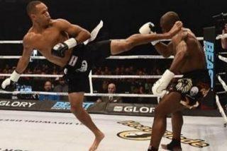 Kickboxing: El KO del siglo