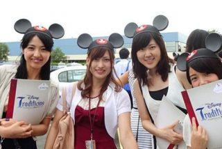 Gadgets: los estudiantes japoneses copian como chinos gracias a la tecnología