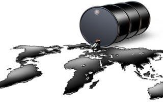 Historia del Petróleo