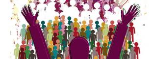 Axel Kaiser y Gloria Alvarez: Un alegato contra Podemos y los populismos