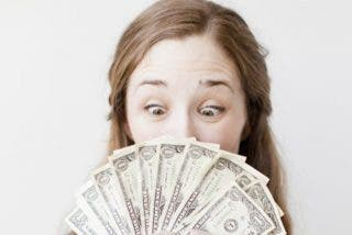 Los 10 trabajos mas raros y mejor pagados del Mundo