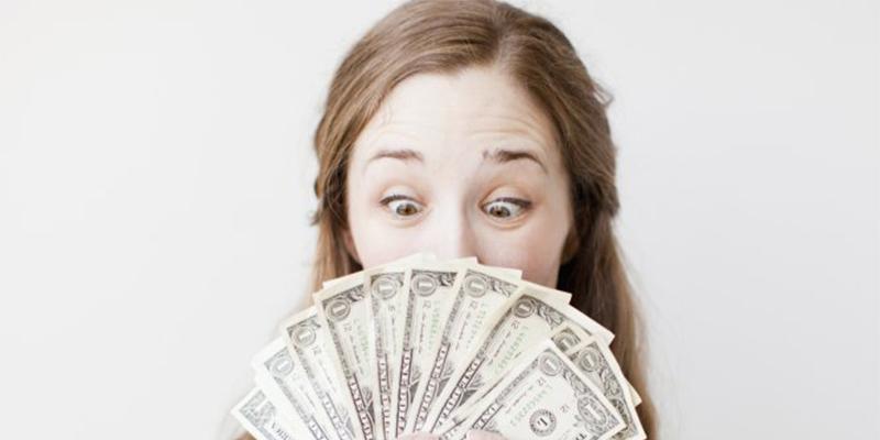ERTE: ¿Qué pasará con mi sueldo?