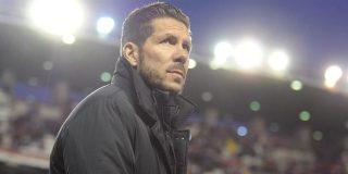 A Simeone le sale un aliado para iniciar la operación salida del Atlético
