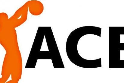 La ACB, satisfecha por la resolución de un tribunal de Múnich en contra de las sanciones de la FIBA
