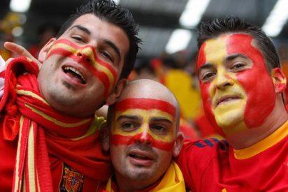 Las estadísticas y apostantes coinciden: entre Francia y Alemania se halla el ganador de la Eurocopa
