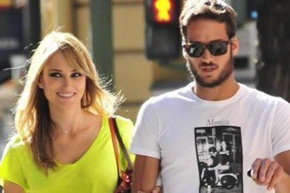 """Alba Carrillo: """"Feliciano me ha pedido el divorcio de manera fría y distante"""""""
