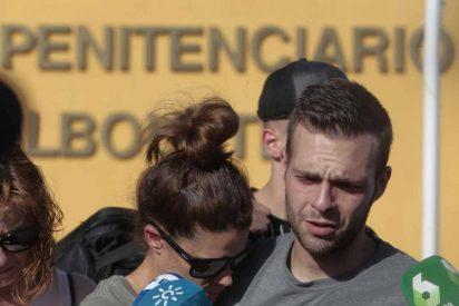 Seis años de cárcel por 79 euros