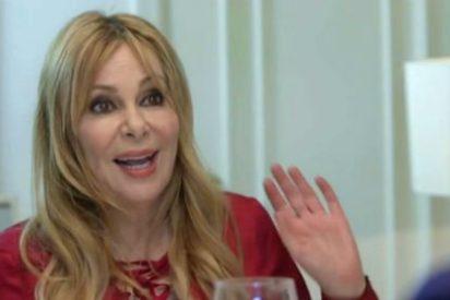 Ana Obregón vuelve a la televisión con un reality sobre su vida