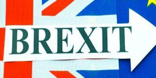 Brexit, un pozo negro para las bolsas