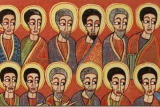 Portadores del Evangelio