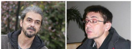 """Alfonso Ussía se troncha de la película podemita: """"Con Monedero de guionista, Aranoa se lleva el Goya al publirreportaje"""""""