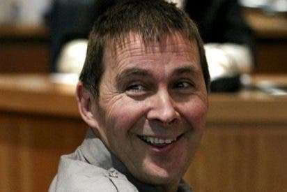 "Arnaldo Otegi se chotea de la Guardia Civil: ""Fui abducido por unos enanillos verdes"""