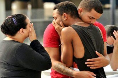 DAESH reivindica el ataque que ha dejado medio centenar de muertos en un club gay