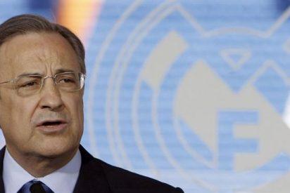 ¡Ataque final! El Real Madrid asalta el mercado con una oferta de locura