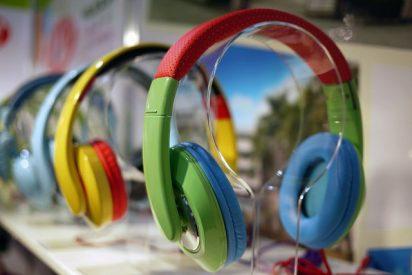 Conceptos básicos para comprar auriculares bluetooth