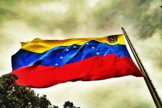 """Hermanas del Sagrado Corazón de Venezuela: """"La escasez en este maravilloso país no es producida por este gobierno"""""""
