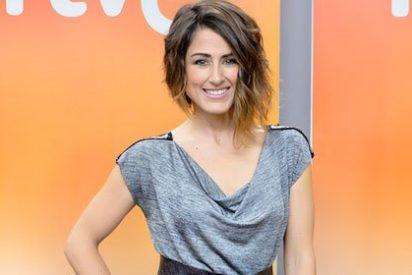 """Barei amenazó a TVE con no ir a Eurovisión: """"Me planté y dije que no"""""""