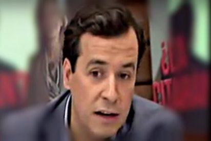 Iglesias y Zapatero cocinan al alimón el cóctel explosivo que dinamita al PSOE