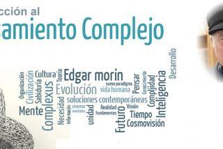 La complejidad de lo real: Edgar Morin y Paulo Freire (I)