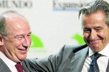 Miguel Blesa asegura que se enteró por la prensa de que Rato firmó un contrato de 600.000 euros con Pineda (Ausbanc)