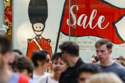 Cuánto le ha costado hasta ahora a la economía de Reino Unido salir de la UE
