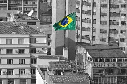 Frei Betto: Golpe suave, autoridades sospechosas