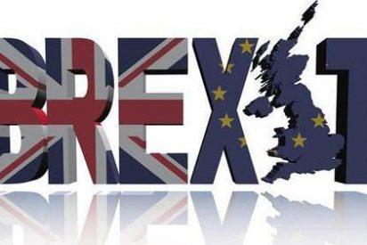 El Ibex 35 subirá un 16% y se pondrá por encima de los 10.000 puntos, sin sustos en las urnas o 'Brexit'