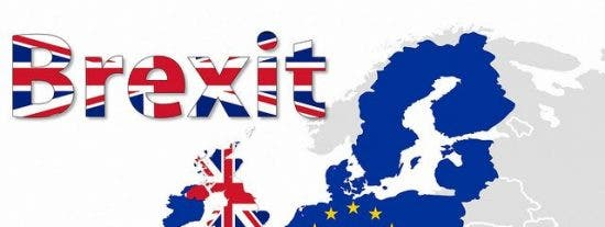 Del Brexit al Eurend, a no ser que...