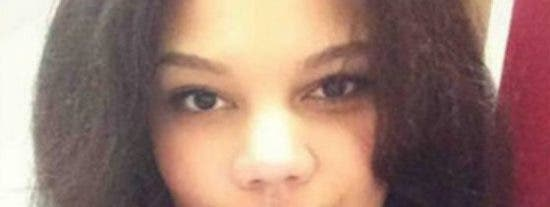 #FreeLaura: un año de prisión por adulterio a una holandesa violada