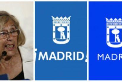 La nueva carmenada le cuesta a los madrileños otros 20.000 euros