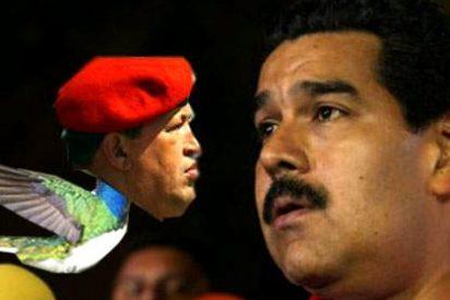 El chavismo presenta ante el Supremo una demanda contra las 600.000 firmas del revocatorio