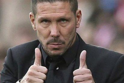 El Atlético prepara una oferta para fichar a un crack del Real Madrid