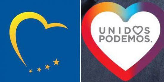 """José Luis Suárez Rodríguez: """"Unidas nos corrompemos porque Podemos"""""""