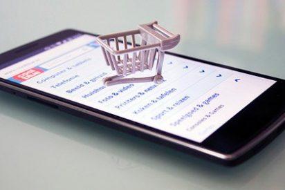 Comprar barato online con webs de comparativas
